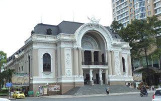 011劇場.jpg