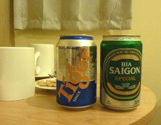 015ビール.jpg
