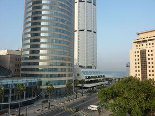 038シティホテル屋上.jpg