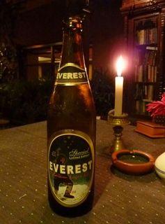 エベレストビール.jpg
