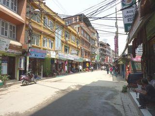 ネパール01.jpg