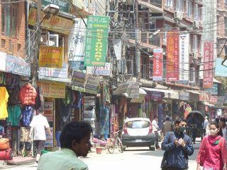 ネパール03.jpg