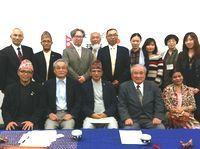 ネパール大使2.jpg