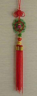 中国紐飾り.jpg