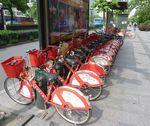 bike001.jpg